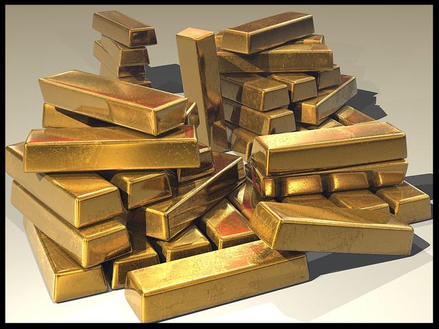 Gold bar jpg