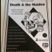 Death and the Maiden Conference